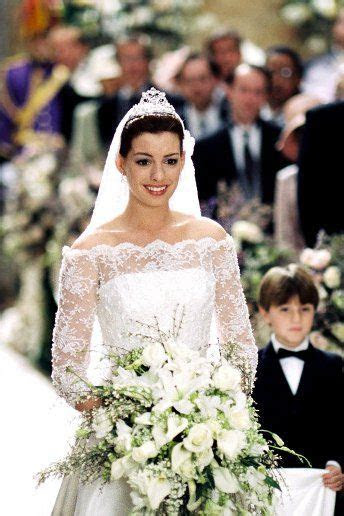 48 best images about WEDDING MOVIES on Pinterest   Wedding