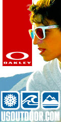 Find oakley goggles & sunglasses at USOUTDOOR.co