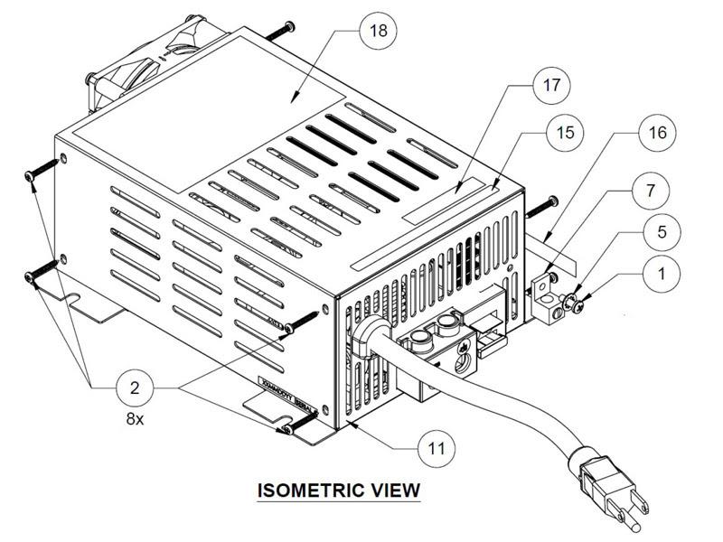 31 Bestec Atx 250 12z Wiring Diagram