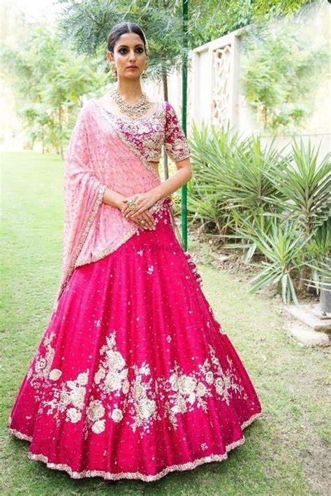 25  best ideas about Indian dresses on Pinterest   Indian