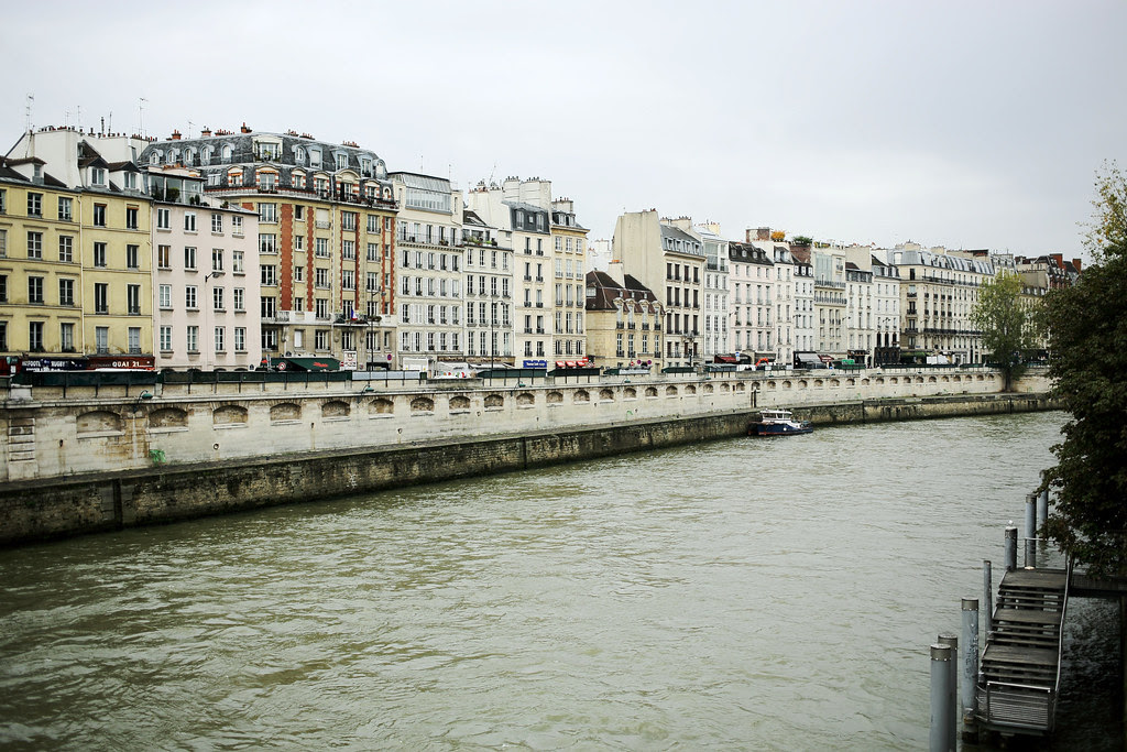 2012Paris day 8_039
