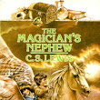 Book Review: The Magician's Nephew by C.S. Lewis