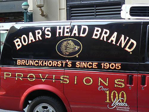 Boar's Head Brand.jpg