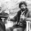 George Lucas profiled by The Atlantic, 1979