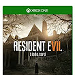 Amazon.com: Resident Evil 7 Biohazard - Xbox One: Video Games