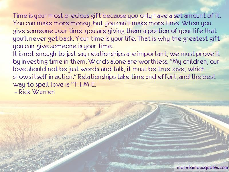 Quotes About If You Love Me Prove It Top 33 If You Love Me Prove It