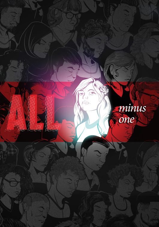 All Minus One: JS Mill's Ideas on Free Speech, Illustrated - Heterodox Academy