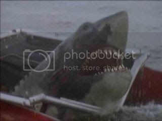 photo jaws-2-shark_zpsfi1ztmtw.jpg