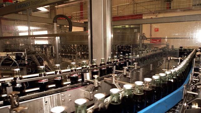 Un estudio de la UCO prueba los efectos antitumorales de la Coca Cola