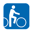 Cycling activity by Kristian Ole Rørbye on 30 Nov, 2016 - Runtastic