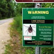 Lyme fight gets big boost that bears watching | LymeNow.com