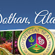 Dothan, AL - Official Website