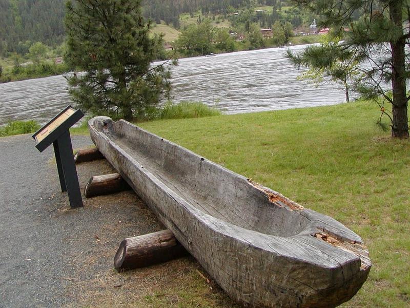 canoe heritage association the pennsylvania dugout canoe project