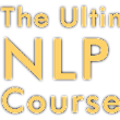 NLP Course - Learn NLP at Home with NLP Audio Course
