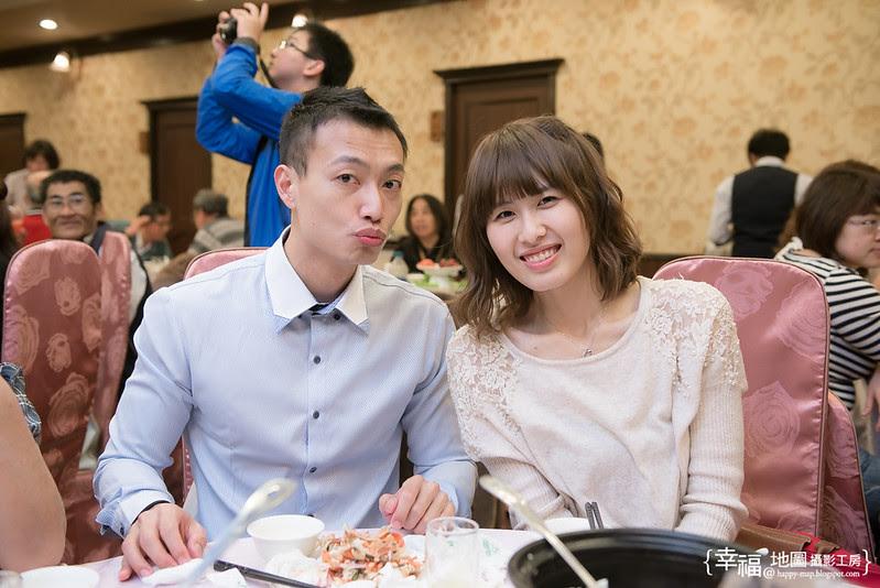 婚攝台南140301_2040_42.jpg