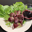 Improving Your Performance with Beetroot Juice
