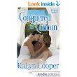 Conquered in Cancun: In Cancun Novella 1.5 - Kindle edition by KaLyn Cooper. Literature & Fiction Kindle eBooks @ Amazon.com.