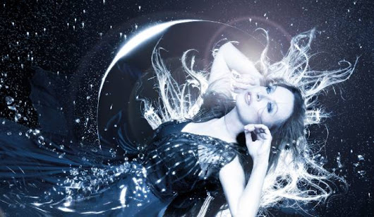 Royal Christmas Gala -An Evening with Sarah Brightman - Festliche Weihnachtsshow