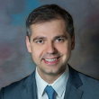 Recent Patient Testimonials for Dr. Anton V. Zaryanov, Spine and Orthopedic Surgeon | Denver, CO