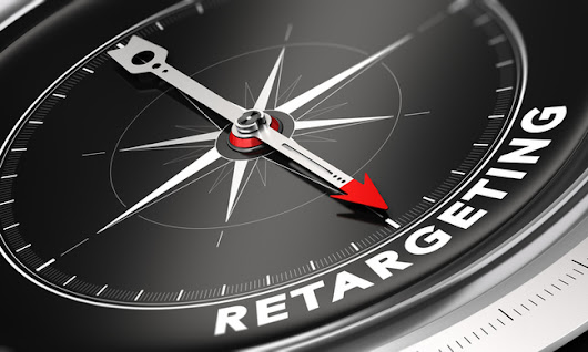 Pourquoi investir dans le retargeting ? | Web marketing