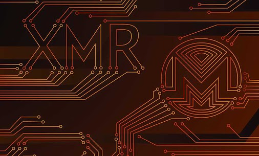 The Complete Guide to Monero Cryptocurrency? - Cointikonews's blog