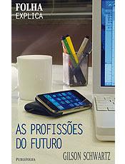 Livro examina as transformações do trabalho na nova economia