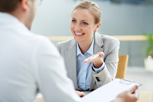 5 Interviewing Turnoffs to Make Sure You Avoid - US News