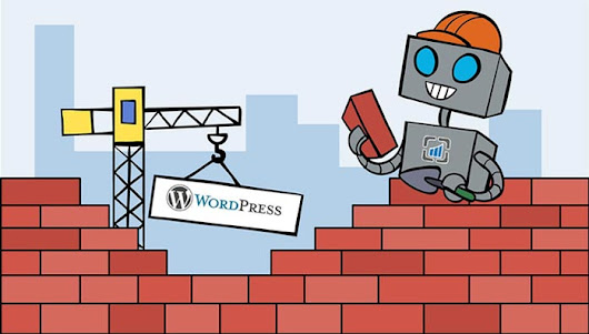 Is WordPress Bad For Your Business ? - Don't Be Naive