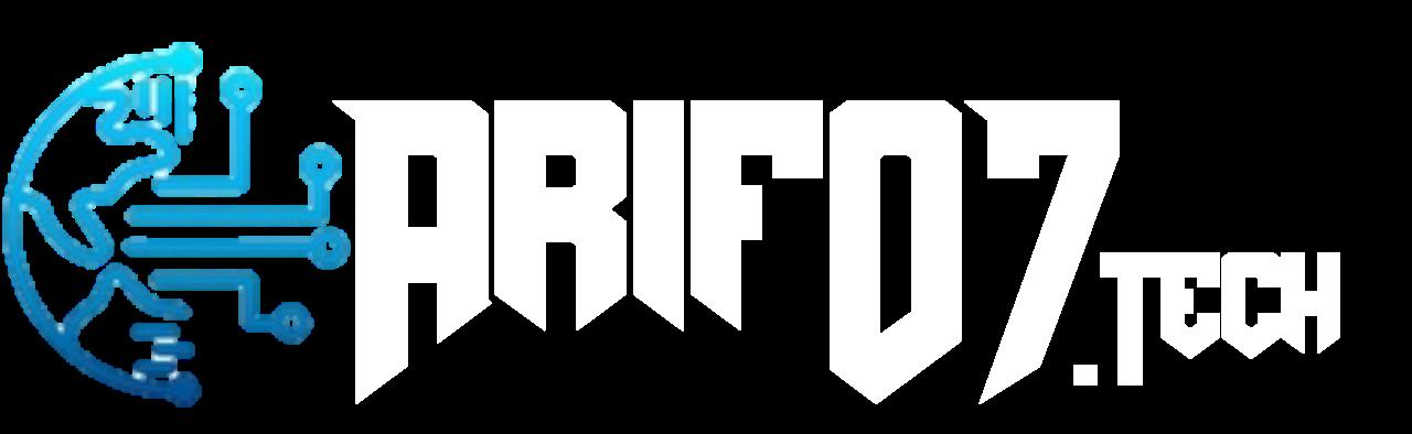 arif07