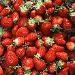 How to Build Your Own Strawberry Towers