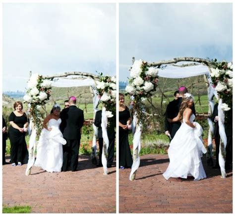 63 best hoopa/ chuppah images on Pinterest   Jewish