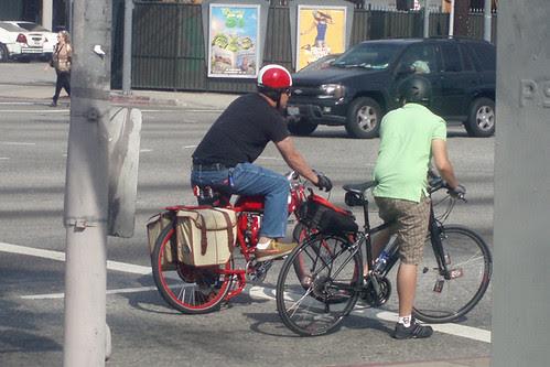 BikesWBags