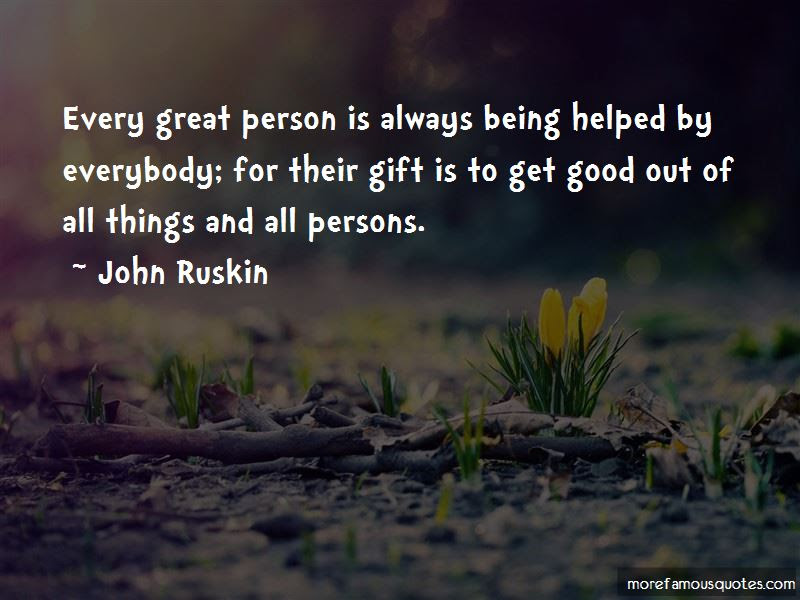 Quotes About Being Good Person Top 43 Being Good Person Quotes From