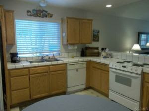 Kitchen Paint Color Advice ThriftyFun Kitchen Kabinet - Grey kitchen walls with oak cabinets