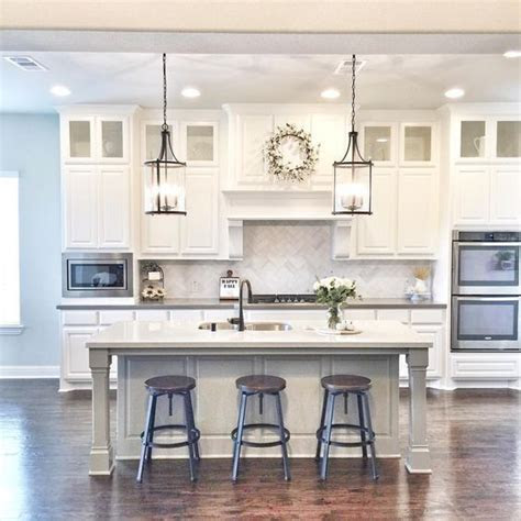 images  kitchen  dining rooms  pinterest
