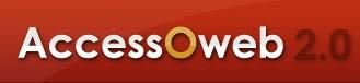 Application Web 2.0 : le listing Web 2.0 d'Accessoweb