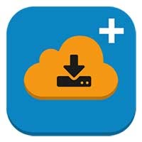 IDM+ Fastest download manager 14.1 Apk + MOD (Full) Android