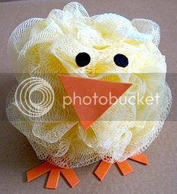 photo pouf-chick-done1-255x2792.jpg