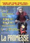 Belgian Film Festival