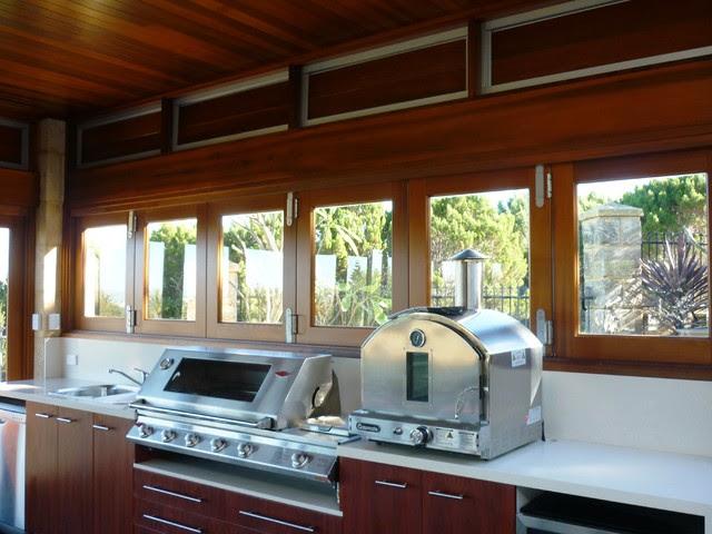 Apartment Plans Perth