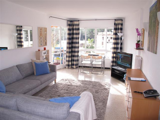 Apartment in San Agustin (RH1616)