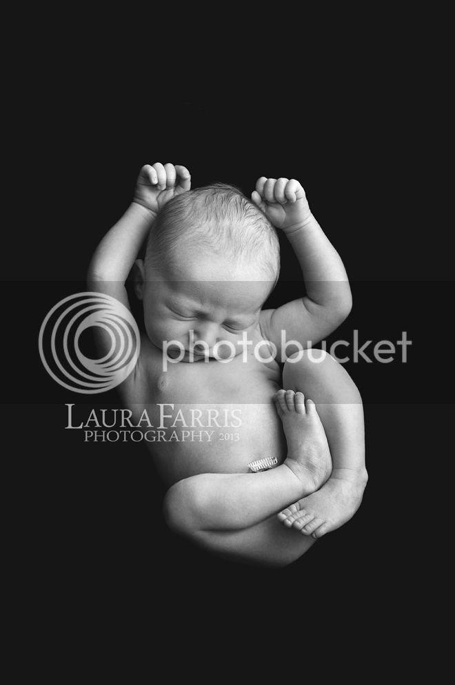 photo boise-newborn-photographer_zpsfdd55e18.jpg