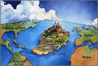 http://secretebase.free.fr/civilisations/atlantide/atlantide/atlantide.jpg