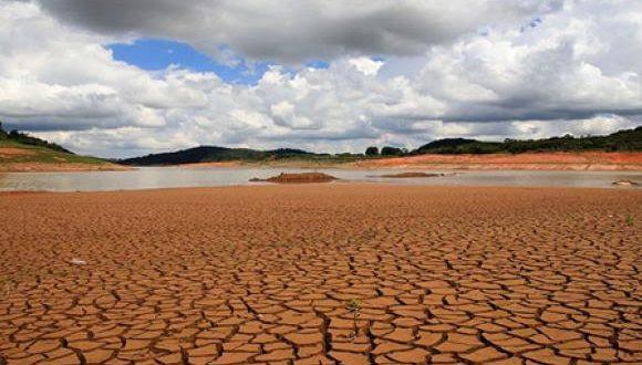Proposta de nova configuração leva em conta pior seca dos últimos anos para não excluir nenhuma das cidades. Agora, 1.189 localidades passam a usufruir de medidas de apoio ao desenvolvimento