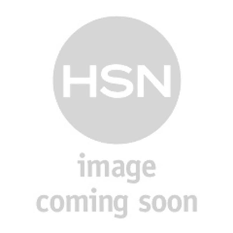 Hillsdale Furniture Charleston Wood Round Dining Table at HSN.