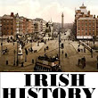 Amazon.com: Irish History Compressed eBook: Bruce Gaston: Kindle Store