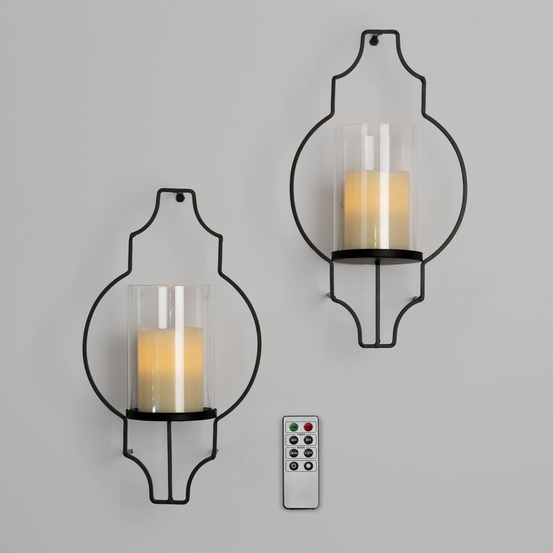 Lights.com | Flameless Candles | Pillar Candles ...