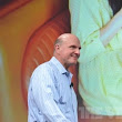 Ballmer calls Google a 'monopoly' that authorities should control