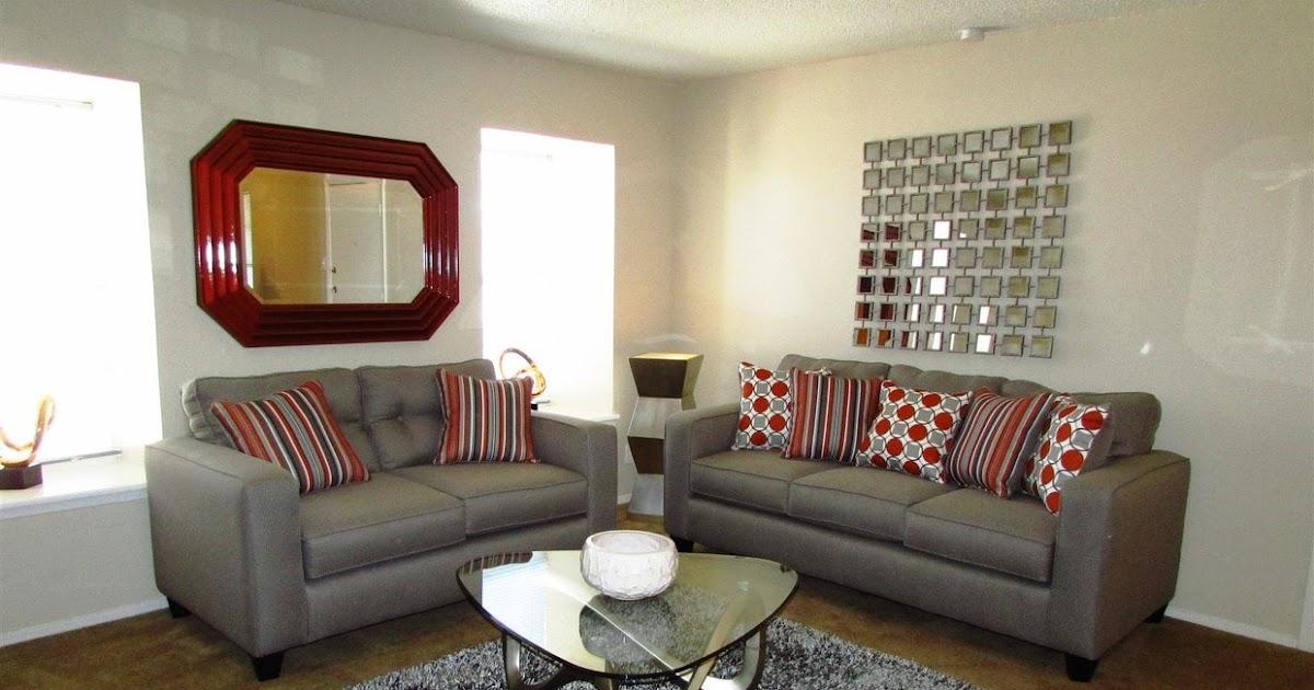 3 Bedroom Apartments In San Antonio All Bills Paid - mangaziez