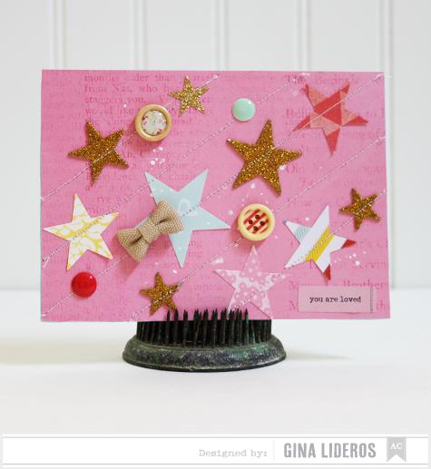 Gina_Lideros_Star_card_AC